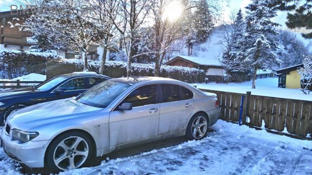 R20 BMW wheel Style 87 - 3/10