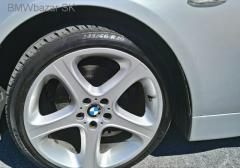R20 BMW wheel Style 87 - Image 6/10