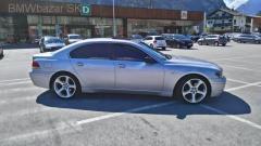 R20 BMW wheel Style 87 - Image 7/10