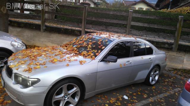 R20 BMW wheel Style 87 - 8/10
