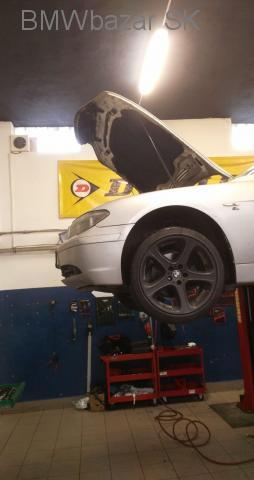 R20 BMW wheel Style 87 - 9/10