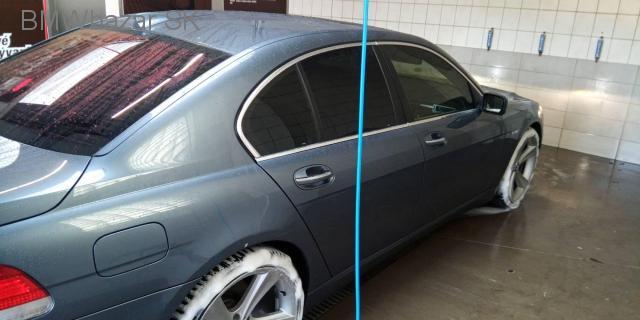 R21 BMW  wheel Style 128 - 3/10