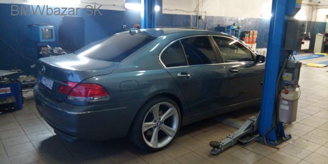 R21 BMW  wheel Style 128 - 4/10