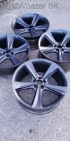 R21 BMW  wheel Style 128 - Image 6/10