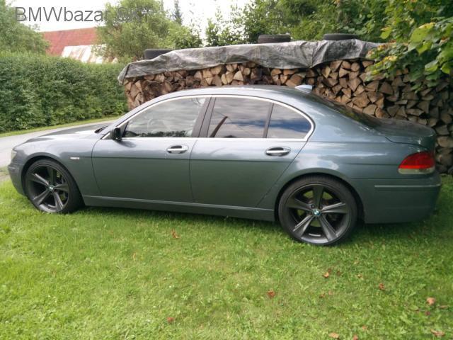 R21 BMW  wheel Style 128 - 8/10