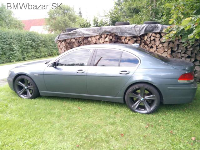 R21 BMW  wheel Style 128 - 9/10
