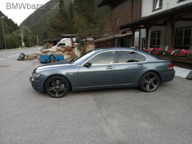 R21 BMW  wheel Style 128 - 10/10