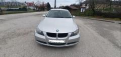 BMW e90 rozpredam