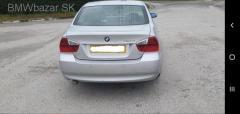 BMW e90 rozpredam - Image 2/4