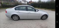 BMW e90 rozpredam - Image 3/4