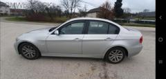 BMW e90 rozpredam - Image 4/4