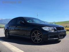 BMW e90 330xd - Image 6/9