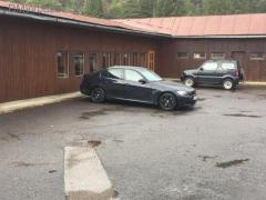 BMW e90 330xd - Image 9/9