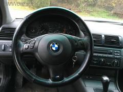 BMW 320DT (TOURING) 110kW - Image 7/10