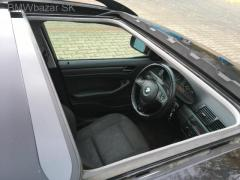 BMW 320DT (TOURING) 110kW - Image 8/10