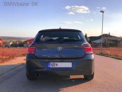 BMW 116d f20 2.0tdi - Image 4/5