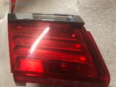 BMW 7 F01 F02 zadné vnútorné svetlo ľavé LED (7182205)