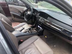 BMW (E60) - Image 3/3