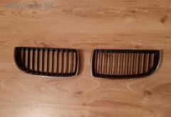 BMW E90/E91 maska (grill)